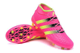 s soccer boots australia adidas s ace 16 2 primemesh firm ground football boots pink