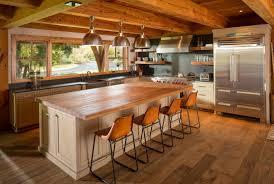 Lindal Cedar Homes Floor Plans by Home Builders Oregon Southern Oregon U0027s Premier Custom Home