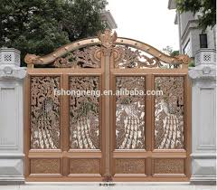 Wooden Exterior Doors For Sale by Used Exterior Doors For Sale Used Exterior Doors For Sale