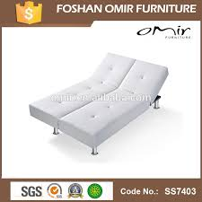 foam folding sofa bed foam folding sofa bed suppliers and