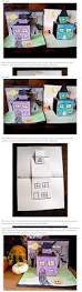 best 25 pop up ideas on pinterest popup pop up books and pop
