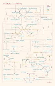 Slippery Rock University Map 50 Best Lapham U0027s Quarterly Images On Pinterest Infographics