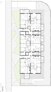 Architecture House Plans by 358 Best Housing Images On Pinterest Architecture Floor Plans