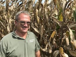 Trump Nafta Changes As Trump Moves To Renegotiate Nafta U S Farmers Are Hopeful But