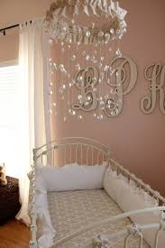 Chandelier Light For Girls Room Best 25 Cream Nursery Ideas On Pinterest Beige Nursery Neutral