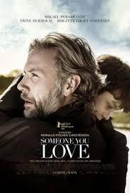 wonder woman 2017 full movie streaming hd amar movie