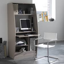 bureau armoire informatique meuble pour ordinateur sellingstg com