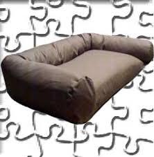 designer dog beds dog couches upto 50 off designer beds