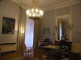 bureau du procureur file cour des comptes bureau du procureur general 1 jpg