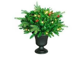 wholesale holiday products u0026 artificial trees high quality