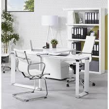 bureau angle design mignon bureau angle design d corporate en bois noir beraue d angle