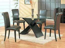 contemporary oval dining tables dining tables modern oval dining
