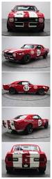 best 25 camaro z ideas on pinterest chevy camaro z28 chevrolet