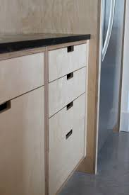 60 best a millwork exposed plywood images on pinterest plywood