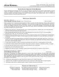 sales associate resume walmart sales associate resume resume for sales associate retail