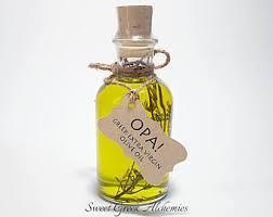 olive wedding favors olive wedding favors olive baby shower favors olive