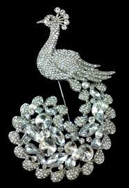 500 best birds in jewelry 2 images on jewelry animal
