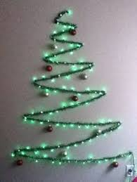 tinsel wall tree search ideas for