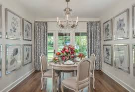 scale and proportion the secret to sizing in interior design