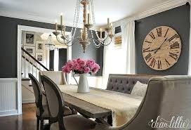 world market dining room sets old table chairs chair cushions