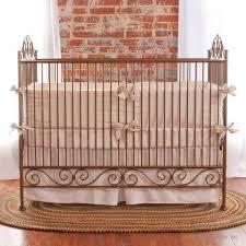 Venetian Crib Bratt Decor 14 Best Bratt Decor Chelsea Darling Crib Giveaway Images On
