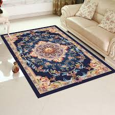 Area Rug Manufacturers Quality Style Tufted Area Rug Or Tpr Backing