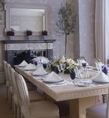 beautiful limed oak dining tables about house decor ideas with