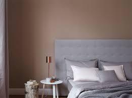 Schlafzimmer Kalte Farben Alpina Feine Farben No 27 U2013 Erde Des Südens Mit Dem Kultivierten