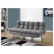 futons sleepers living room furniture