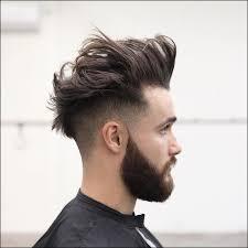 best 25 modern male haircuts ideas on pinterest 2016 male