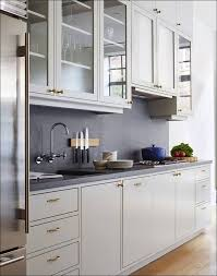 Modern Kitchen Cabinet Hardware Pulls Kitchen White Cabinet Knobs And Pulls Crystal Cabinet Knobs