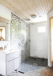 bathroom scandinavian bathroom 24 scandinavian bathroom designs