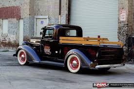 Classic Ford Truck Beds - classic trucks superfly autos