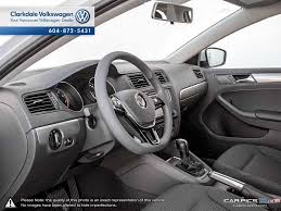 volkswagen 2017 white new 2017 volkswagen jetta sedan 4 door car in vancouver bc n059181