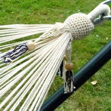 nicaraguan hammocks hayneedle