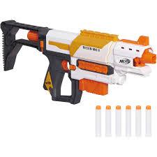 black friday nerf guns nerf n strike elite stryfe blaster walmart com
