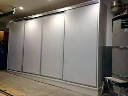 custom size kitchen cabinet doors retractable kitchen cabinet doors retractable kitchen cabinet doors