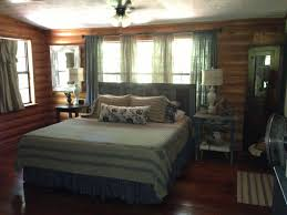 primitive decor bedroom fresh bedrooms decor ideas how to