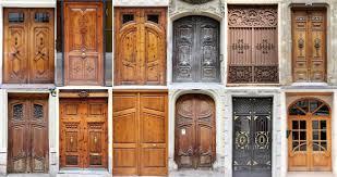 42 front door design behr premium plus 1 gal multi surface