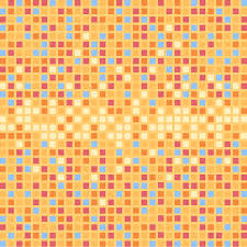 vector mosaic background photoshop vectors brushlovers com