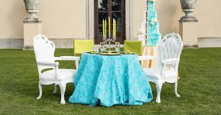 Table And Chair Rentals Long Island Long Island Linen Rentals Nyc Linen Rental New York City Linen