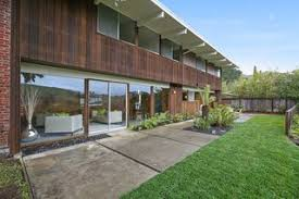 two story eichler this rare two story eichler has just been listed for 1 35m dwell