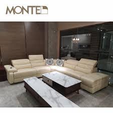Latest Corner Sofa Design Buy Latest Corner Sofa DesignCorner - Corner sofa design