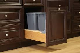 findley and myers cabinets reviews cabinets to go light cabinets dark countertops awesome minimalist