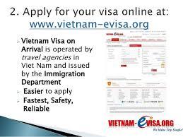 how to get a vietnam visa in italy vietnam evisa org discount 20 u2026