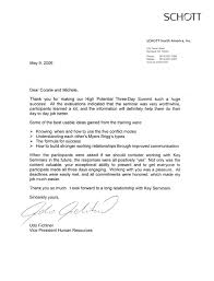 How Do U Do A Cover Letter How To Start Out A Cover Letter Image Collections Cover Letter Ideas