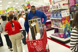target tv sales black friday 2012 rip u0027black friday u0027 majority of treasure coast stores will open
