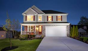 floor plan for new homes maryland new homes for sale home builders in maryland richmond