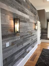 Cheap Way To Finish Basement Walls by Top 25 Best Pallet Walls Ideas On Pinterest Pallet Accent Wall