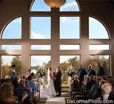 wedding chapels in michigan lapeer country club banquet center weddings banquets